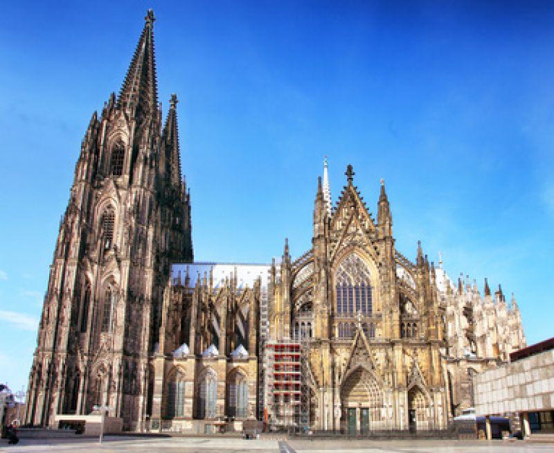 11.11.2021 Köln