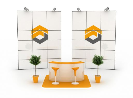vivafair - find the perfect stand contructor