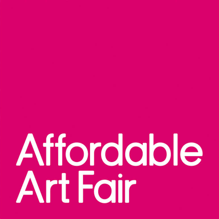 Logo: Affordable Art Fair