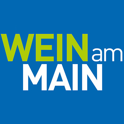 Logo: Wein am Main
