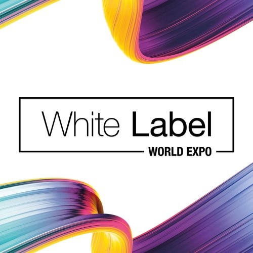Logo: White Label World Expo